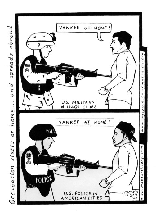 rashid - cartoon.jpg