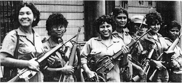 sandinista_women.jpg