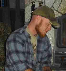 images.duckduckgo.com_